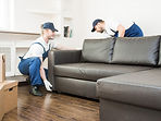 movers_couch-(2).jpg