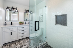 top-bathroom-updates-scaled