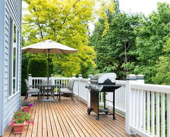 Lehigh Valley-Decks-Real-Deals-Remodelin