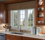 Lehigh Valley-Replacment-Sling-Windows