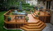 best-decks-ideas-pinterest-deck-patio_69