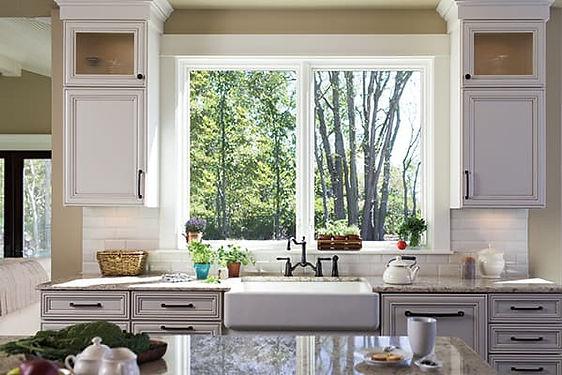 2018-kitchen-remodel-kitchen4.jpg