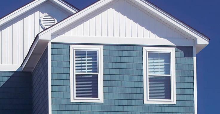Lehigh Valley-Replacement-Windows--doublehung4.jpg