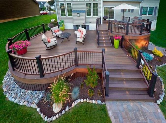 backyard-deck-ideas.jpg