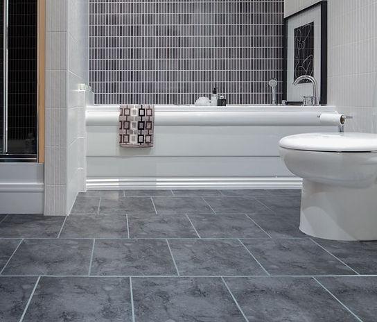 lehigh valley bathroom remodeling Floori