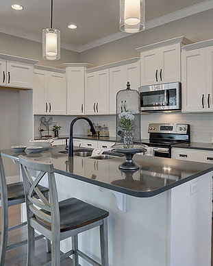 kitchen-with-island-new-homes-in-pa.jpg
