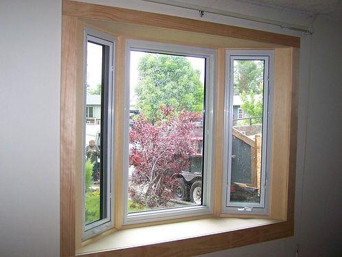 bay-window-replacement-interior-view.jpg