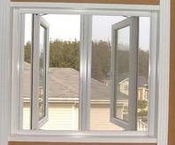Lehigh Valley-casement-window-j