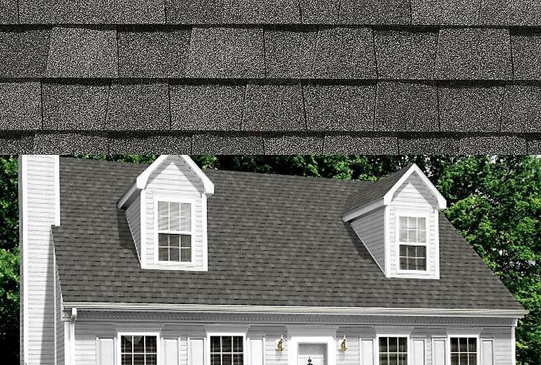 Colonial+Slate.jpg