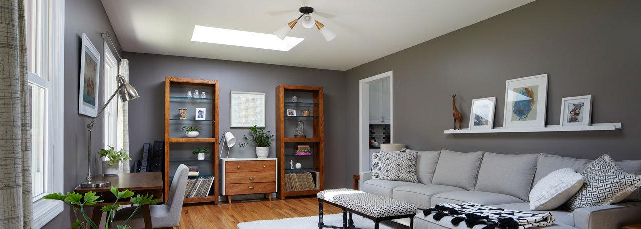 livingroom-gray.jpg