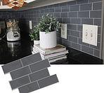 grey-brick-subway-tile-peel-and-stick-se