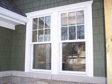 REAL DEALS REMODELING--windows-double-hung.jpg