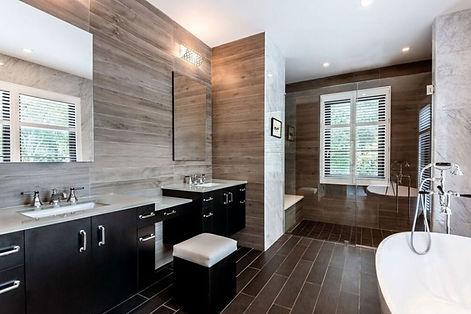 Masculine-bathroom-ideas-inspirations23.