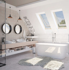 Lehigh Valley, PA Is Your #1 Skylight In