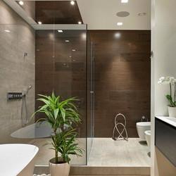 contemporary-elegant-apartment-by-Fedoro