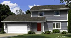 Siding-Mockup-House-1-Wedgewood-Blue