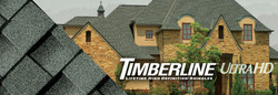 timberline-gaf