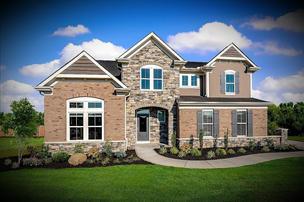 Lehigh%2520Valley-Roofing-Siding-Windows