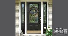01_entry-door.jpg