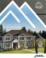 ascend-homeowner-brochure-thumb.jpg