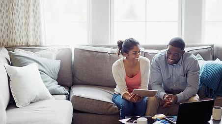 marriagefinancetips-bb061015a290494588f3