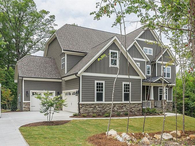 home-siding-ideas-beautiful-grey.jpg