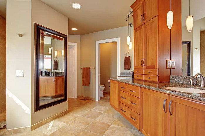 Bathroom Remodeling Lehigh Valley.jpg