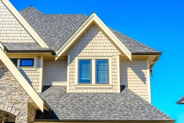 roofing-contractor-new-home-construction-toledo-ohio_orig.jpg