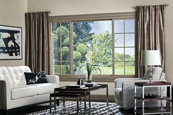 Lehigh Valley-Replacement-Sliding-Window