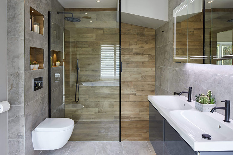 Quakertown-Master-Bath Remodel.jpg