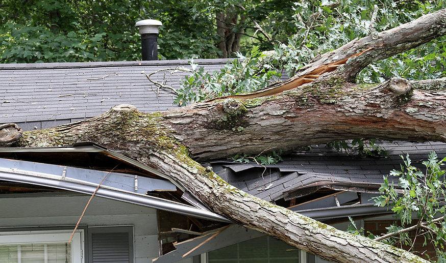 storm-damage-repair-Lehigh Valley-PA-01.