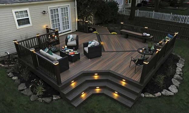 deck-750x450.jpg
