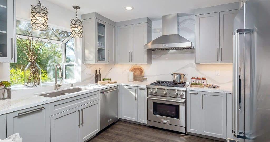 kitchen-remodel-mistakes-thegem-blog-def