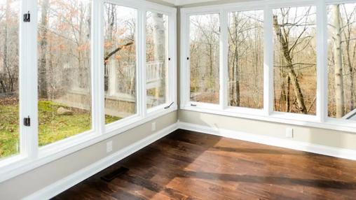 Lehigh Valley-Casement-awning-Windows