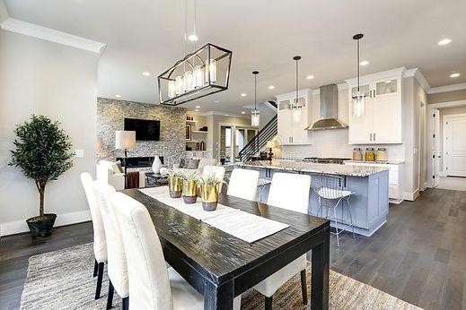 beautiful-kitchen-luxury-modern-contempo