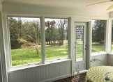 REAL DEAL REMODELING,Inc-sunroom-interio