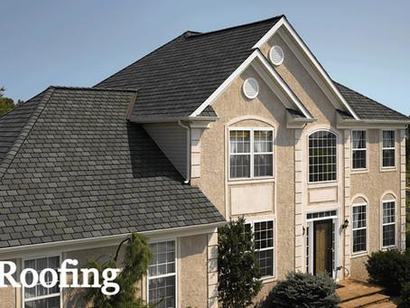 Lehigh Valley Roofing Contractor