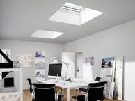 11-Home-Office-Skylights-HR.jpg