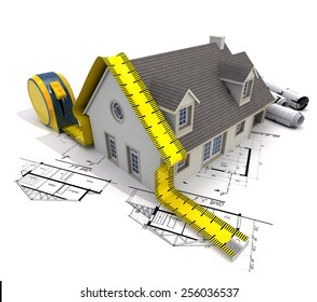 3d-rendering-house-tape-measure-260nw-25