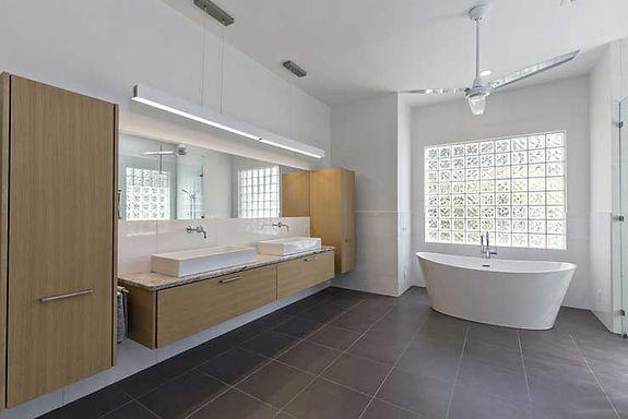 bathroom-after-remodeling.jpg