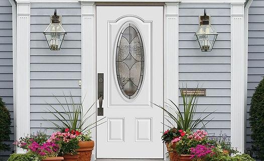 -doors-for-your-home-jpg