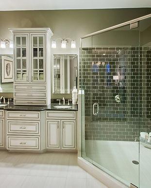 Lehigh Valley Bathroom Lighting.jpeg