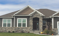 Roofing-REAL DEALS REMODELING & CONSTRUC