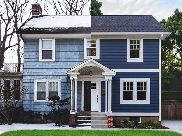 siding-before-and-after (1).jpg