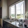 Allentown-Casement-awning-Windows.jpg