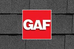 gaf-roofer-shingles-logo-preview