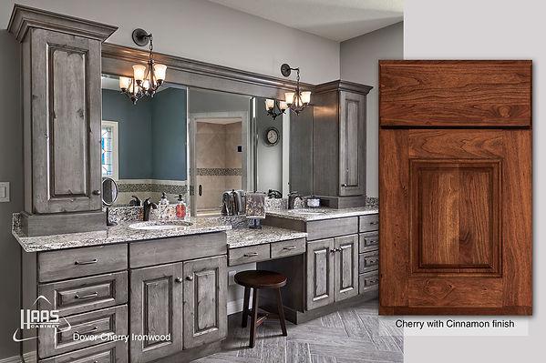 Lehigh Valley-Bathroom Cabinets.jpg