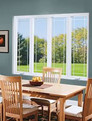 Lehigh Valley-REAL DEALS REMODELING & CONSTRUCTION,Inc.jpg