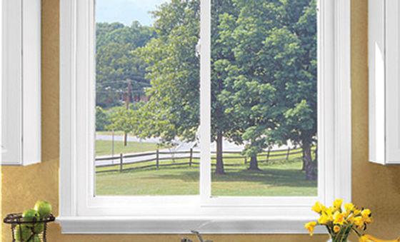 sliding-window.jpg
