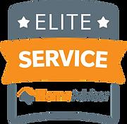 homeadvisor-elite-service-lhttps://www.r